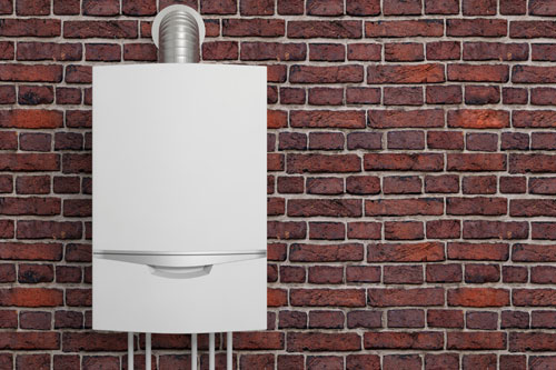 Why consider a tankless water heater?